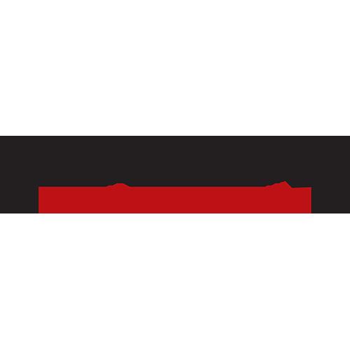 Level 8 ATV