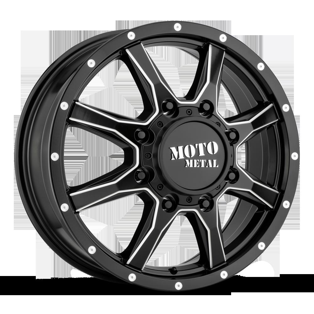 MO995