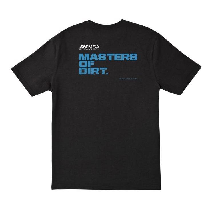 MSA Offroad T-Shirt