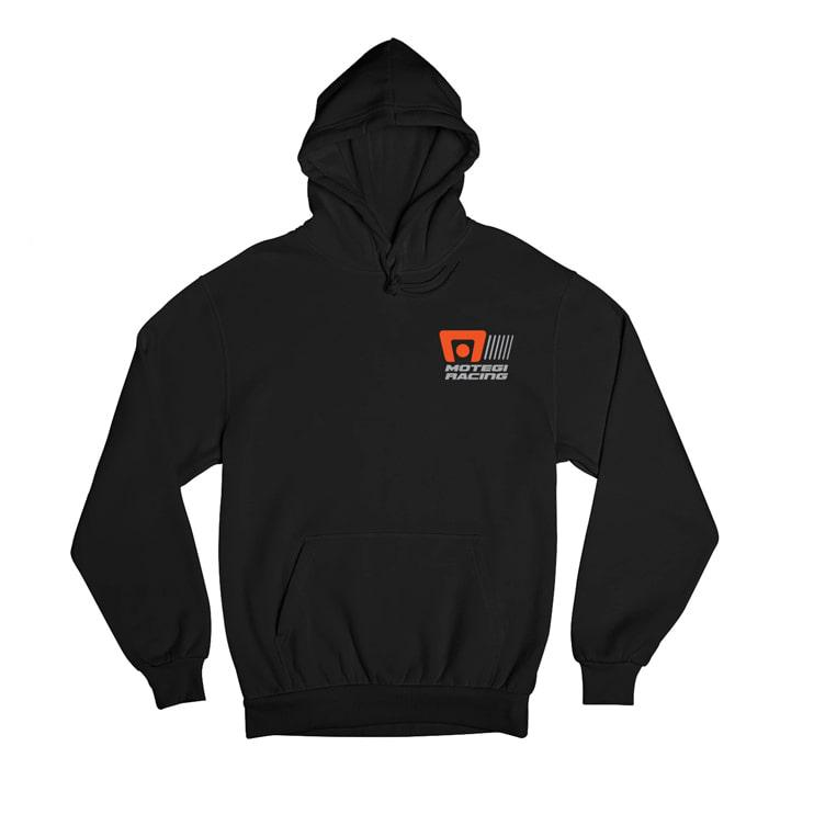 Motegi Sweatshirt