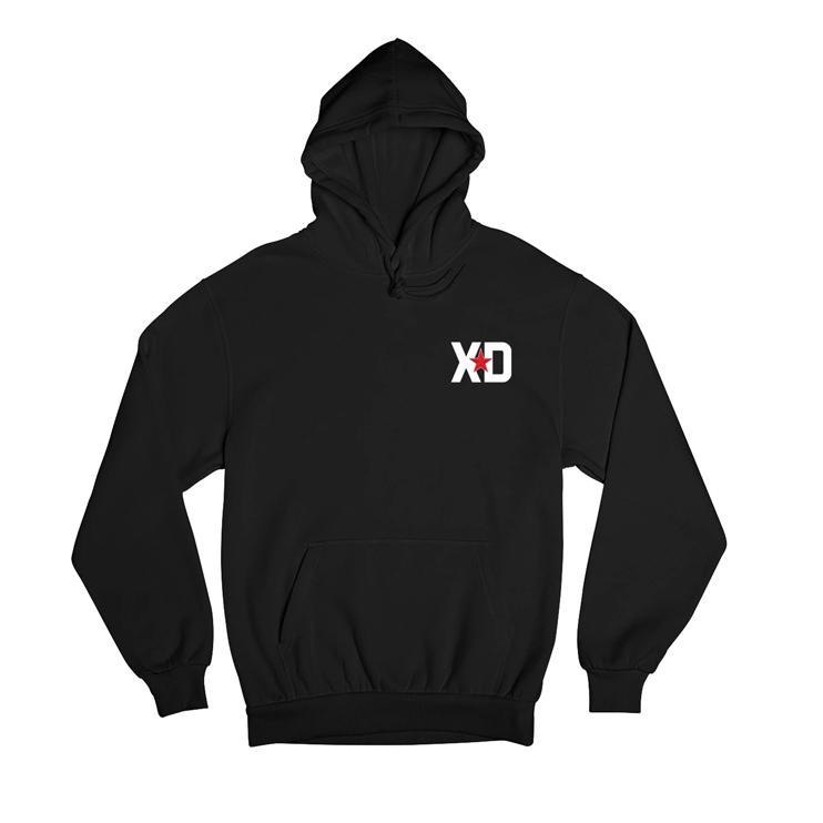 XD Sweatshirt