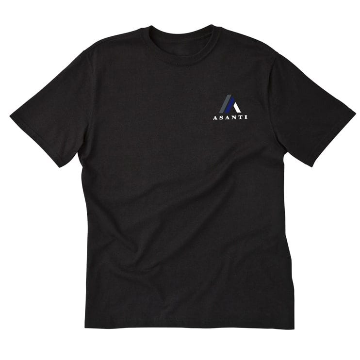 Asanti T-Shirt